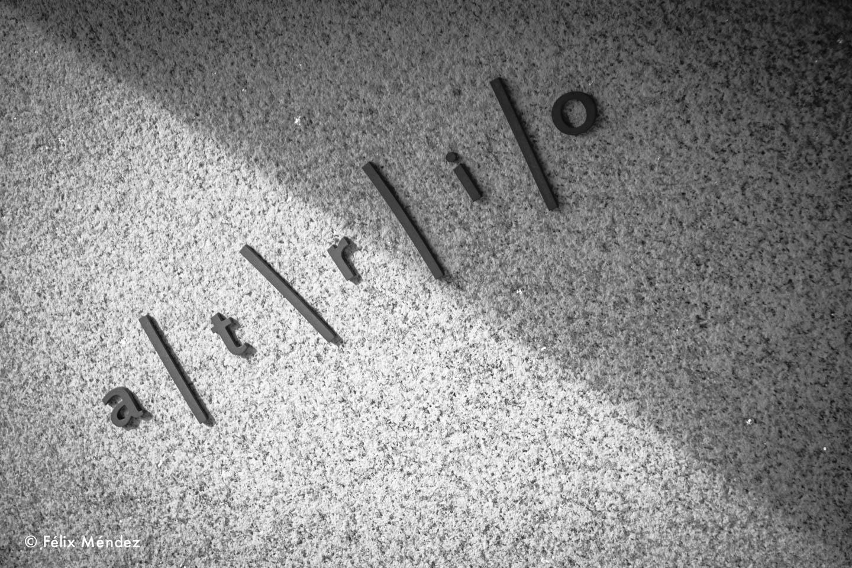 Atrio-02-culturabadajoz