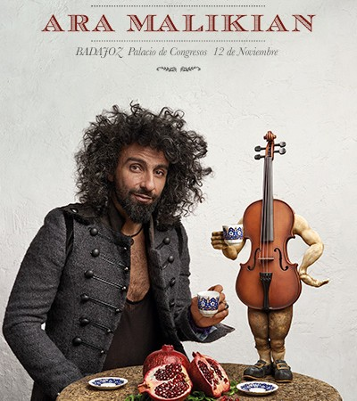 ara-malikian-culturabadajoz