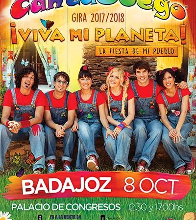 cantajuegos-badajoz-culturabadajoz