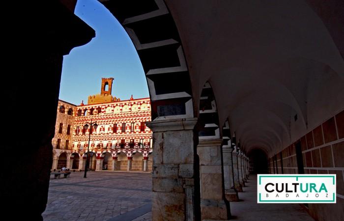 plaza-alta-badajoz-culturabadajoz