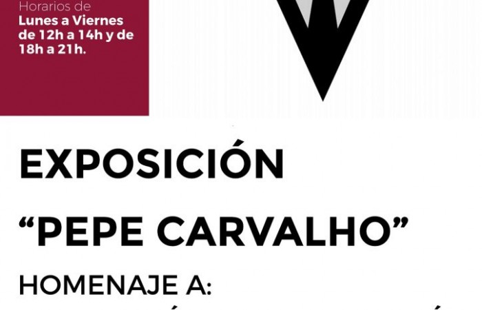 Exposición-Pepe-Carvalho-WEB-724x1024