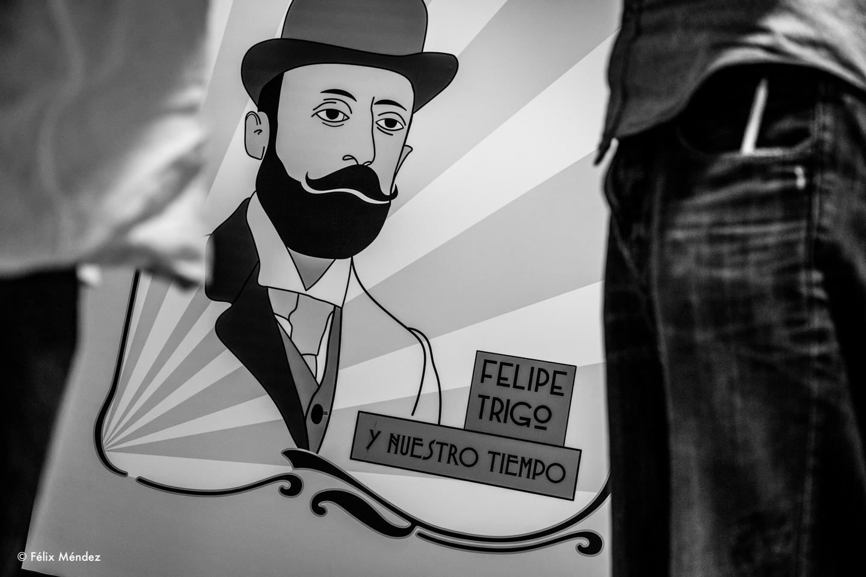 Felipe-Trigo-01-culturabadajoz