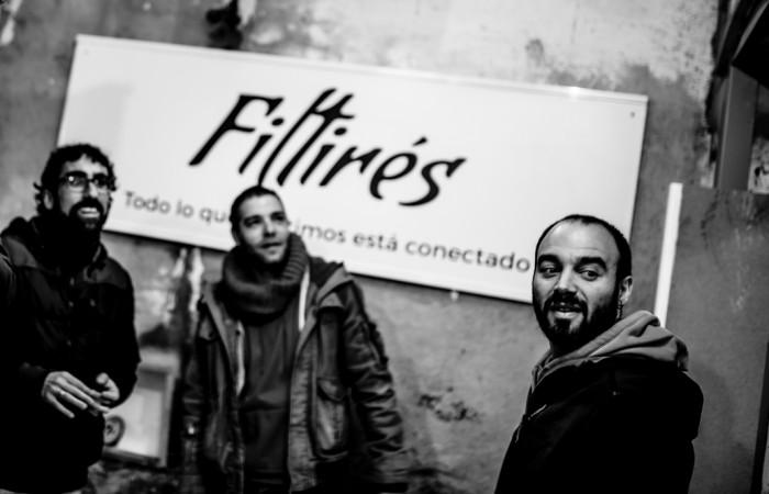 Filteres0112-culturabadajoz