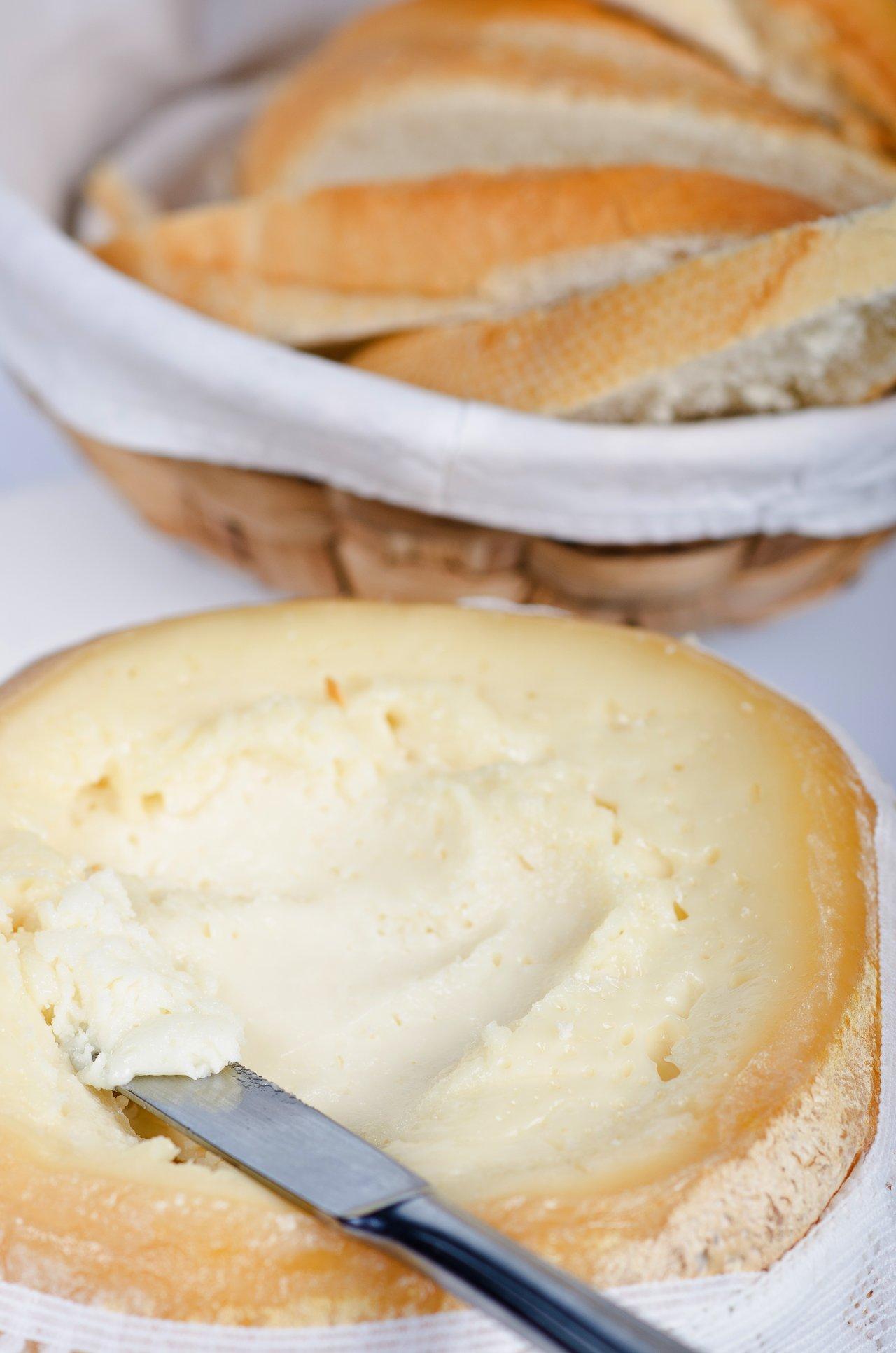 A_quesos-extremadura_1