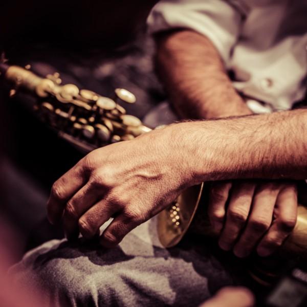 Arturo-Serra-Perico-Sambeat-culturabadajoz16