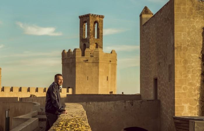 Badajoz-culba