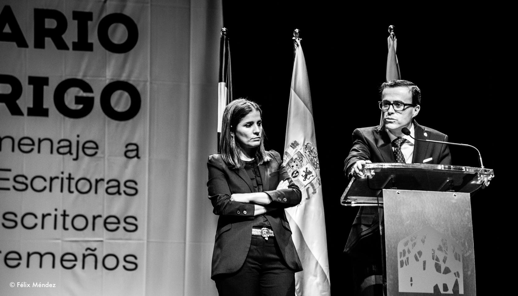 Felipe-trigo Premios15-culturabadajoz