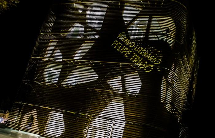 Felipe-trigo Premios19-culturabadajoz