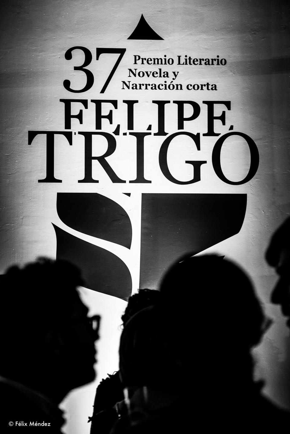 Felipe-trigo Premios3-culturabadajoz