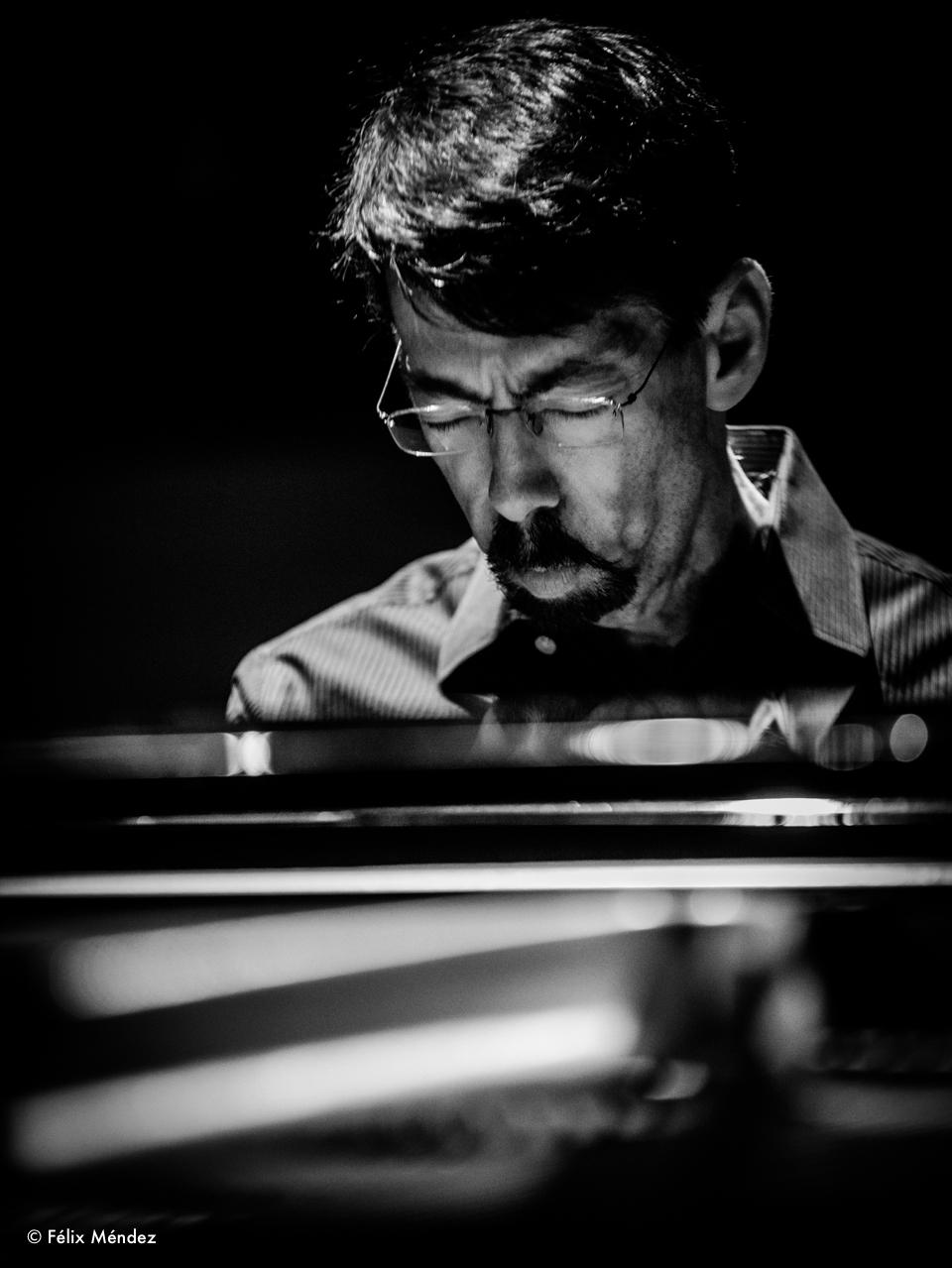 Fred-Hersch-trio3-culturabadajoz