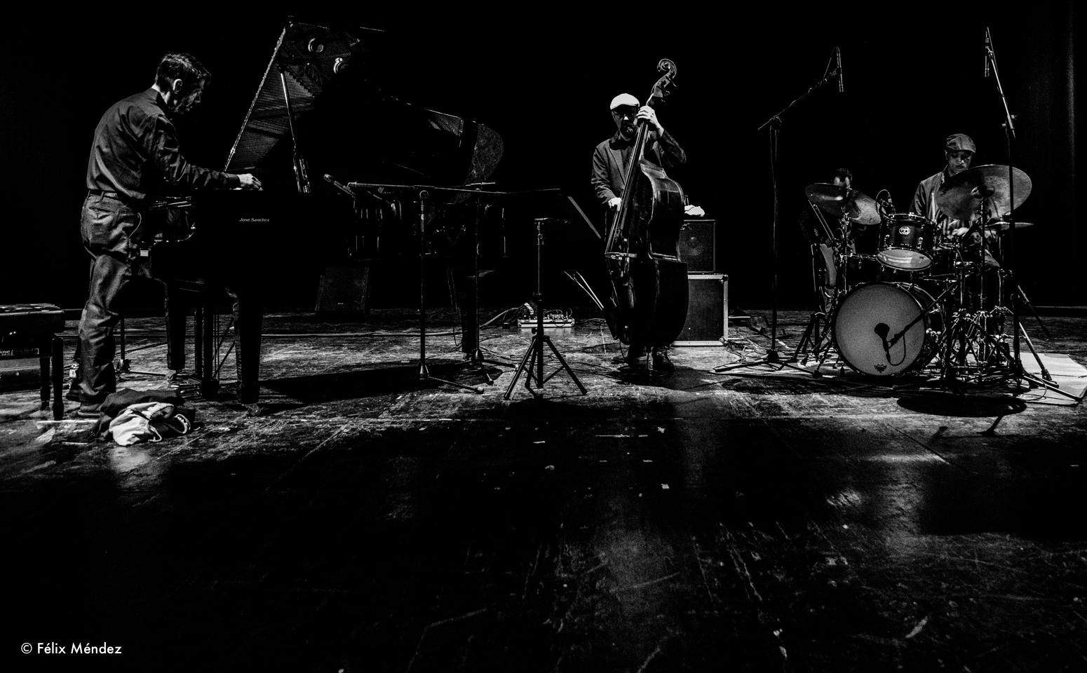 Fred-Hersch-trio5-culturabadajoz