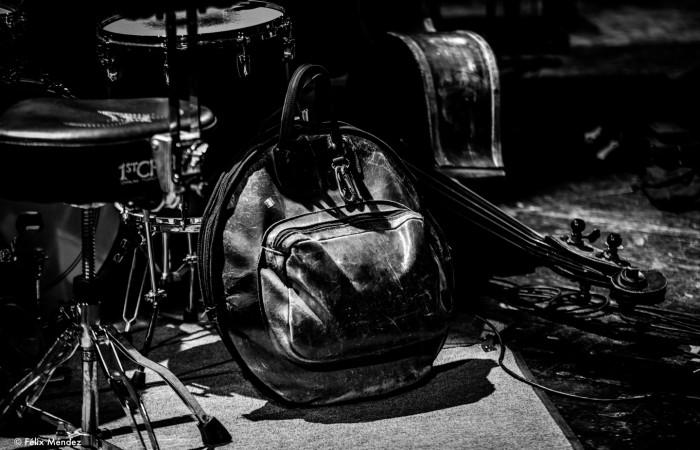 Jazz-012-culturabadajoz