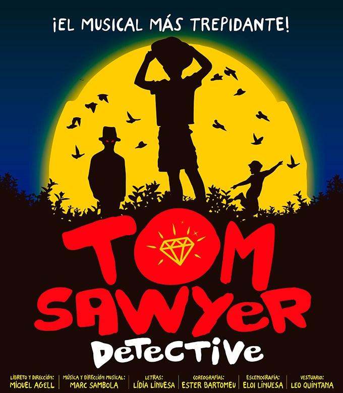 TomSawyer