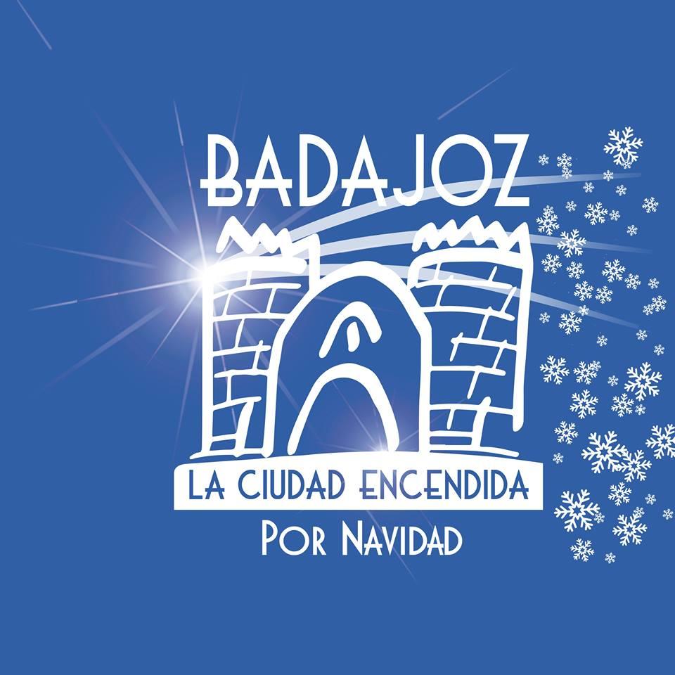 badajoz-encendida-navidad.2017