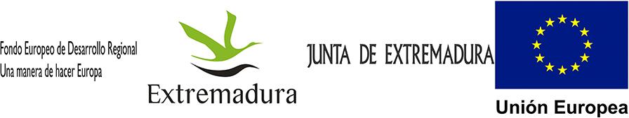 bannerlogos-culba
