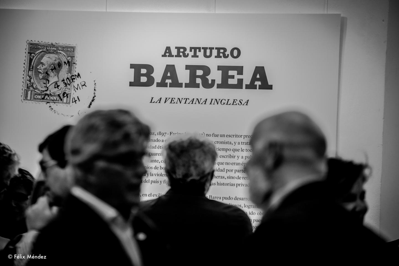 expo Arturo Barea4