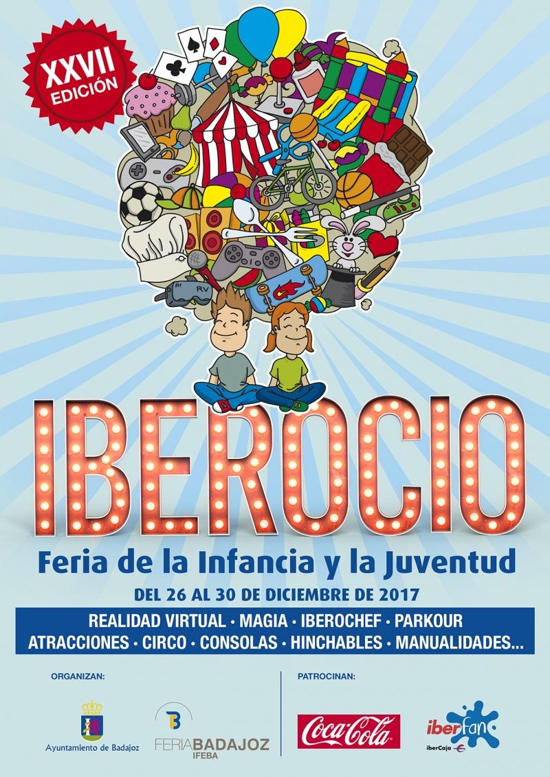 iberocio2017-culba