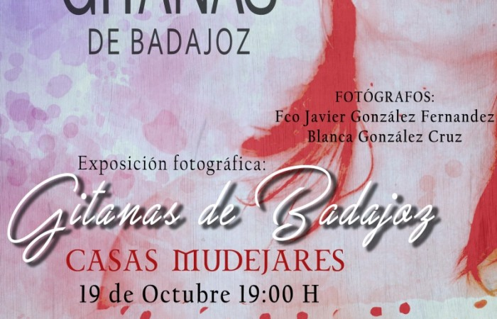 jornadas_culturales_gitanas_culba