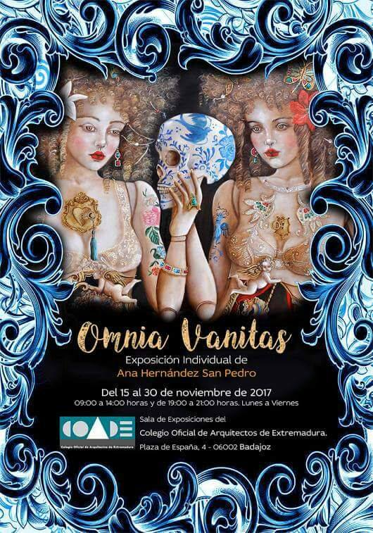 omnia-coade-culturabadajoz