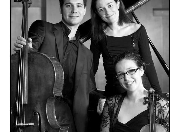 trio-mozart-actual-2011
