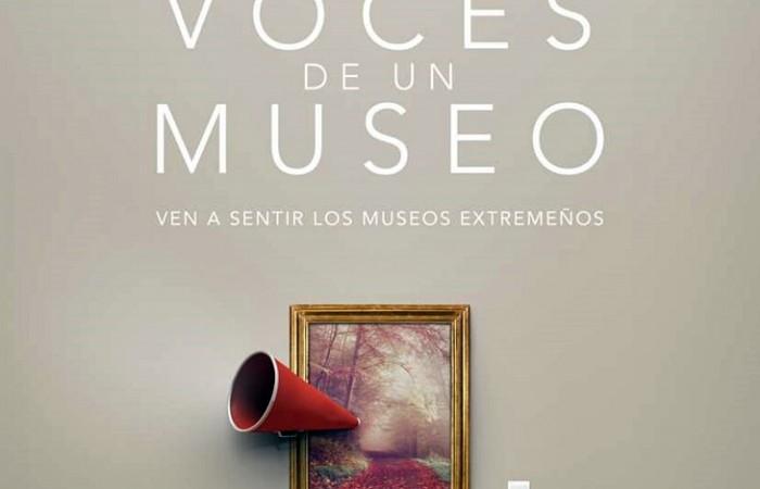 voces-en-los-museos-culba