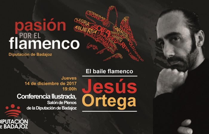 Jesús Ortega 14 diciembre