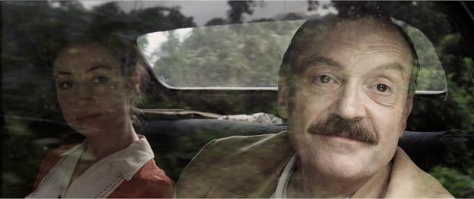 Stefan-Zweig-adiós-a-Europa-culturabadajoz