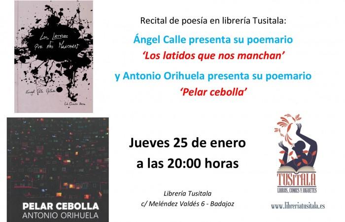 cartel-poemarios-001