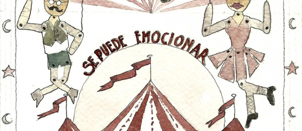 circo-01-spanish-shame-culturabadajoz