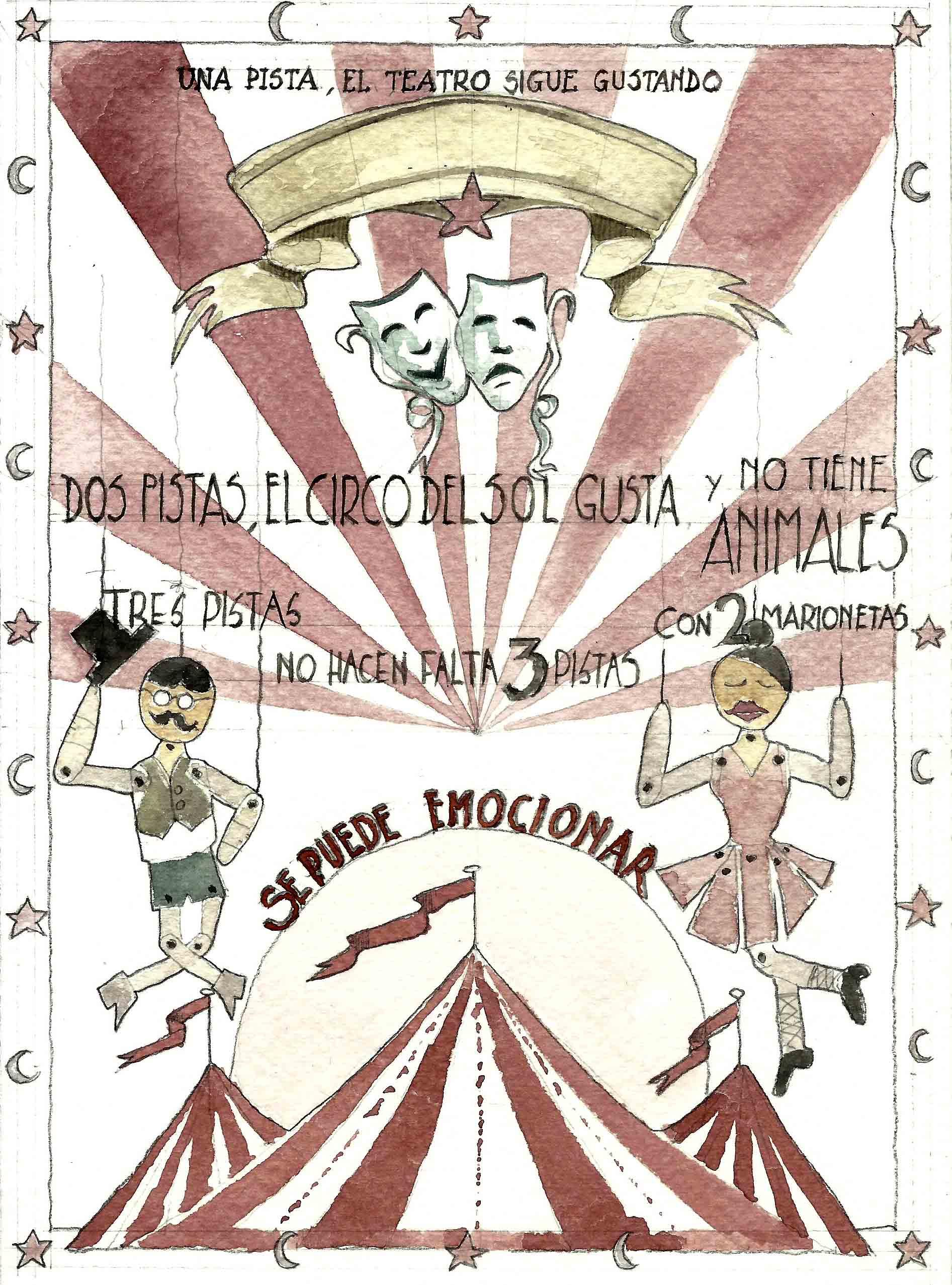 circo-spanish-shame-culturabadajoz