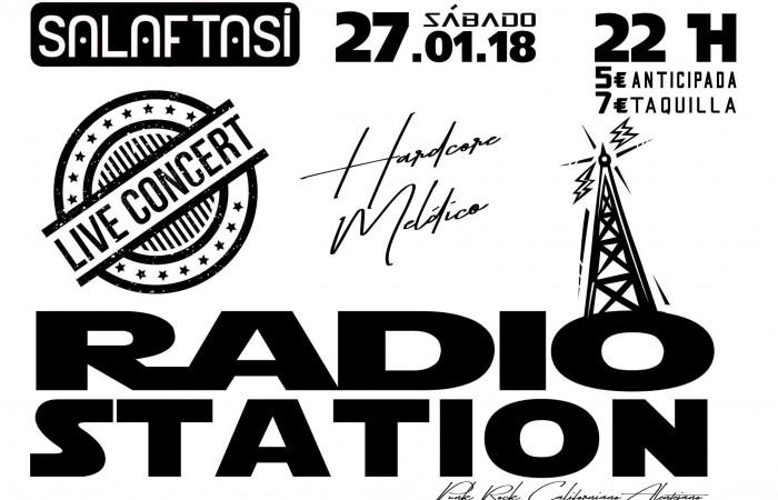 radio-station-culturabadajoz