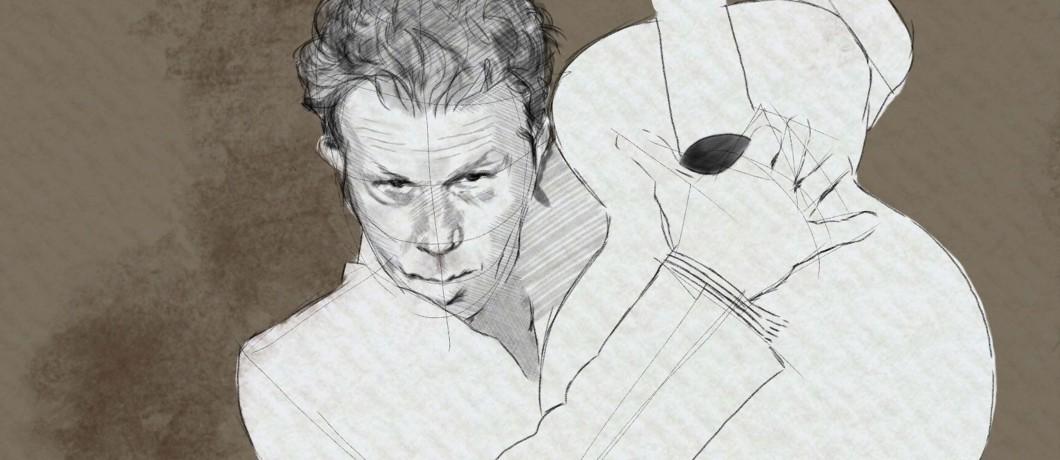 Tom-Waits-portada-culturabadajoz