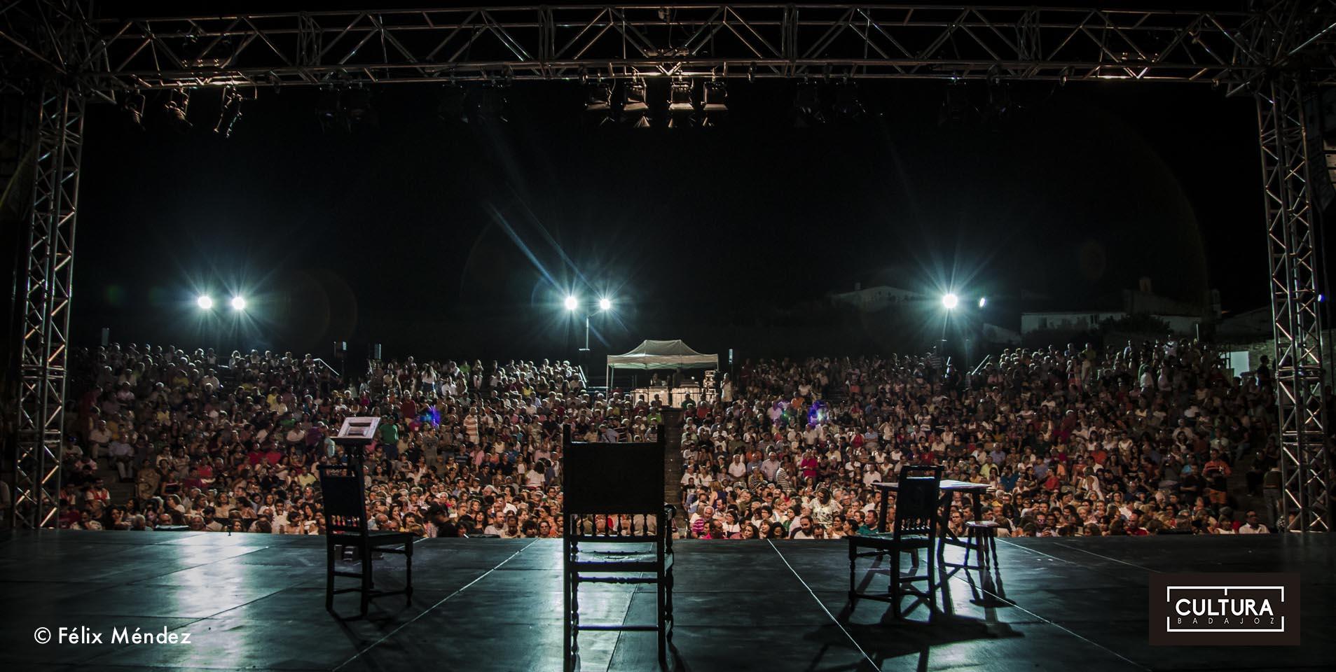 alcantara-festival-teatro-culturabadajoz