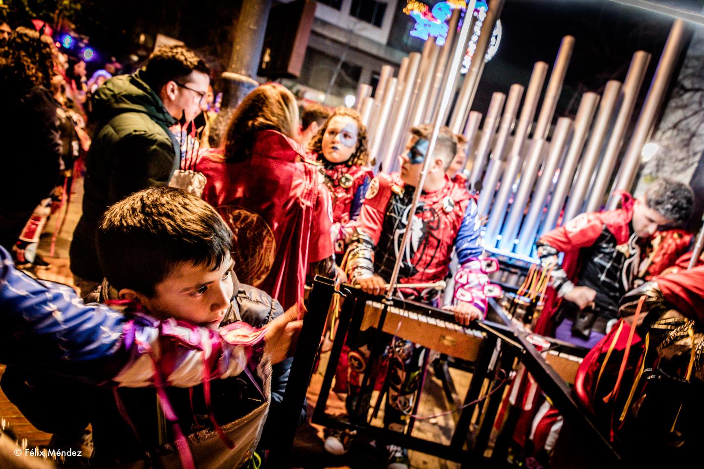 carnaval-badajoz-2018-culturabadajoz-020