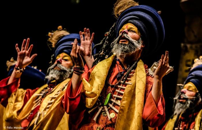 carnaval-badajoz-2018-culturabadajoz-026