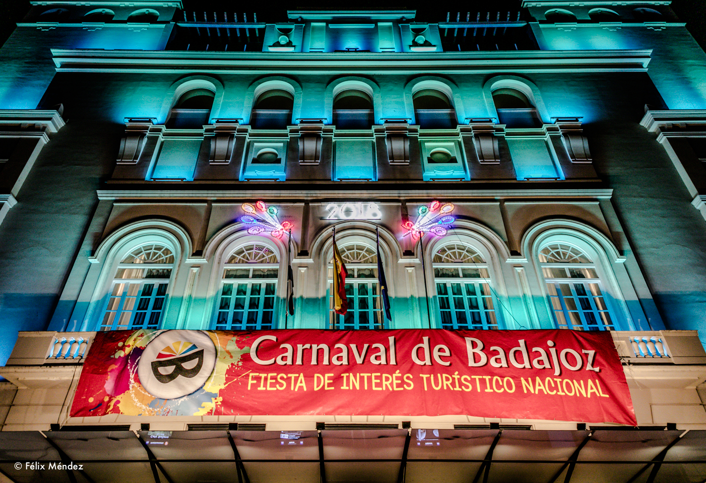 carnaval-badajoz-2018-culturabadajoz-04
