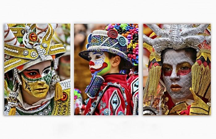 expo-fantasia-color-culturabadajoz