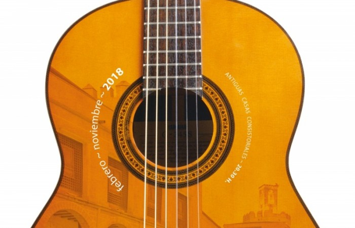 flamenco_plaza_alta_culturabadajoz