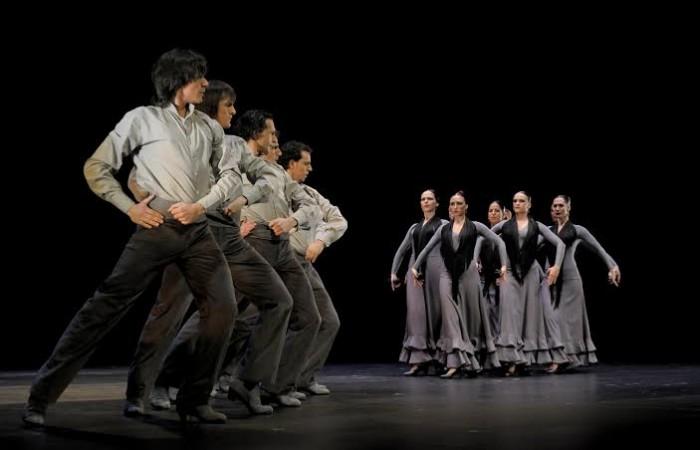 suite flamenca_autora giuseppe manbretti