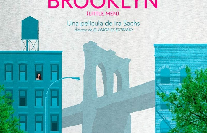 verano_en_brooklyn-cartel-7125