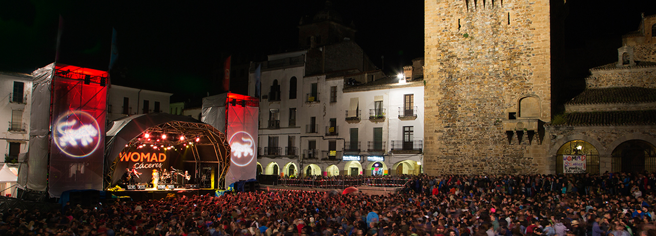 womad-caceres-culturabadajoz
