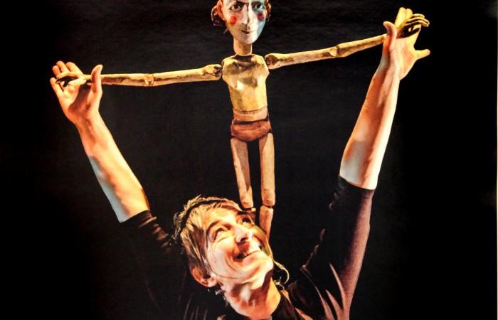 Festival de Teatro Infantil Montijo c1