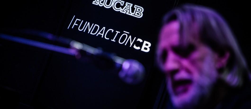 Luis Pastor2