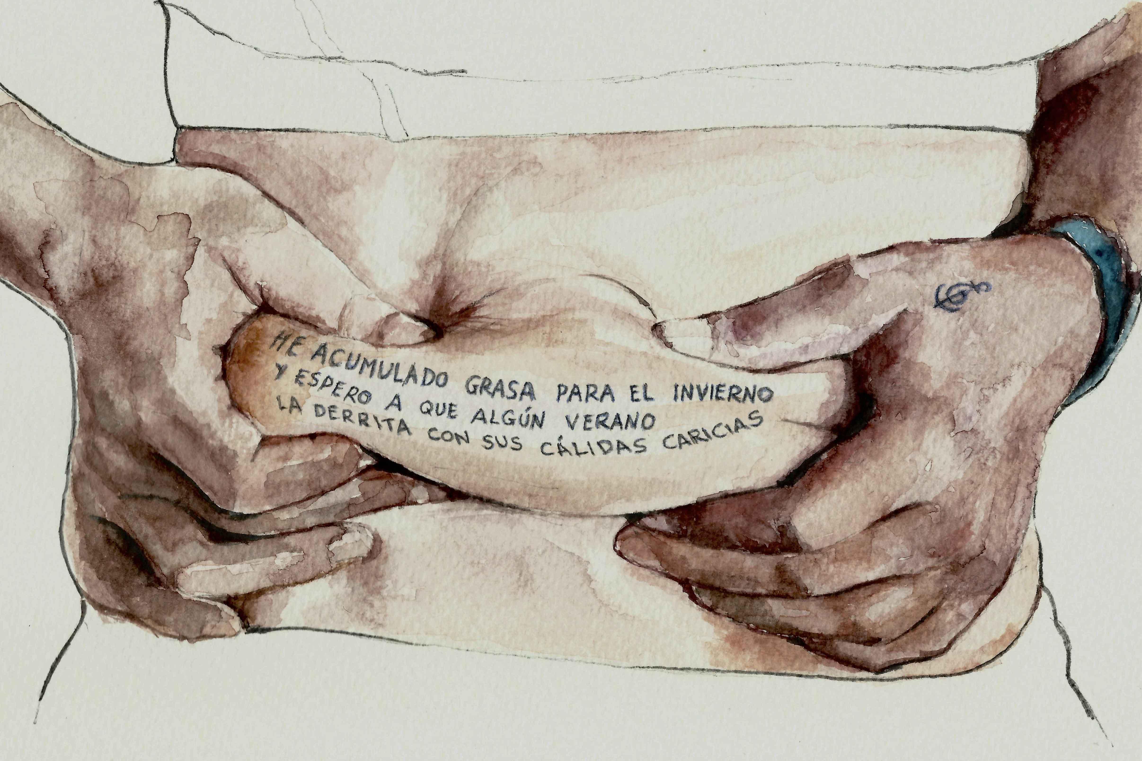grasa-spanish-sghame-culba02
