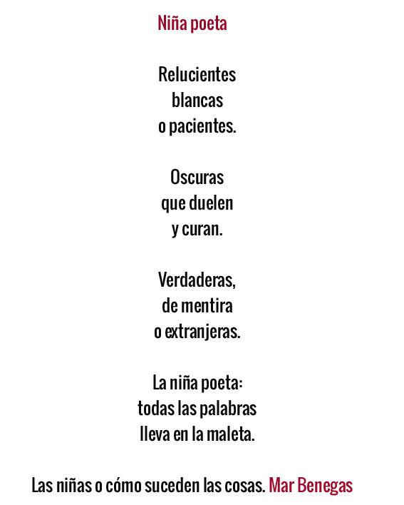 poema-benegas-culturabadajoz