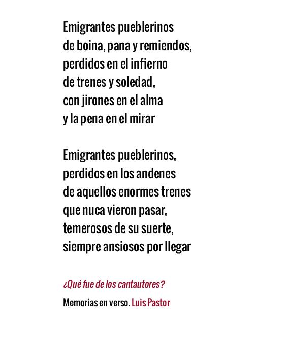 poema-luis-pasotr-culturabadajoz