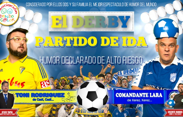 1519204301Cartel DERBY