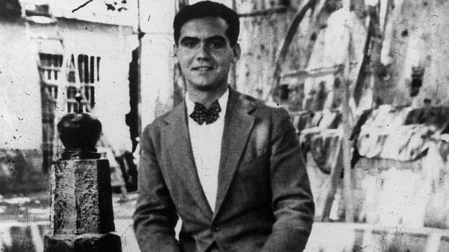 Federico-García-Lorca