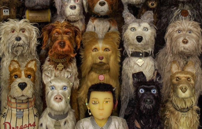 Fox_IsleOfDogs_1600x1200_Screener