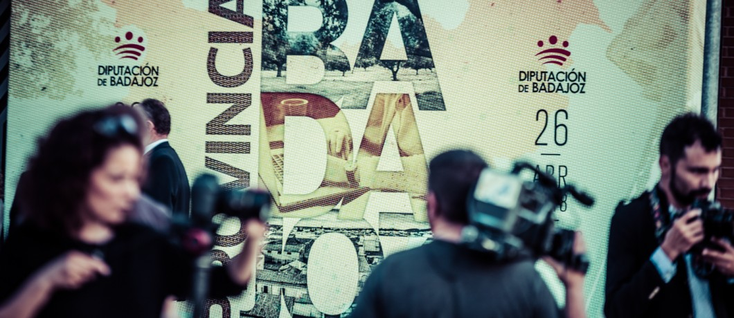 Dia-Badajoz-Diputacion-03-culturabadajoz